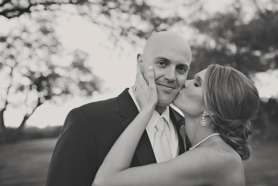 La-Mariposa-Tucson-Wedding-Photographer_026