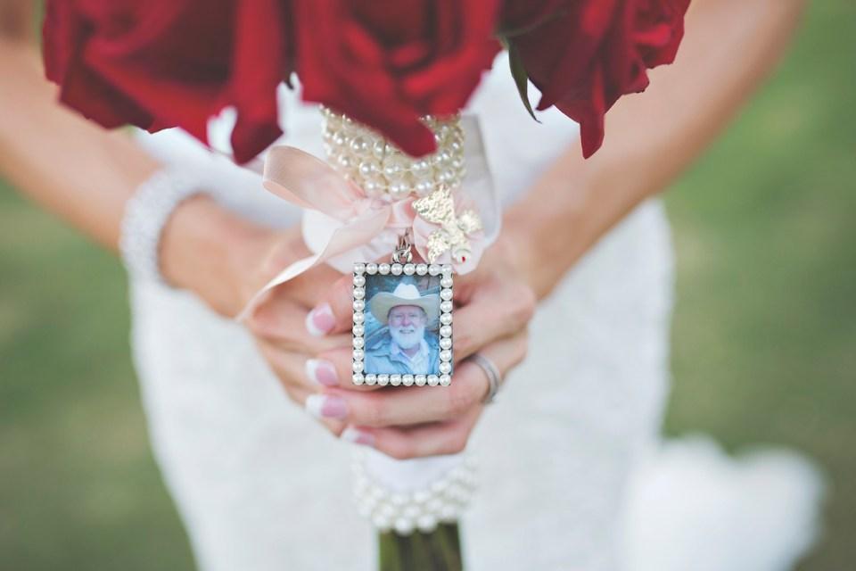 La-Mariposa-Tucson-Wedding-Photographer_027
