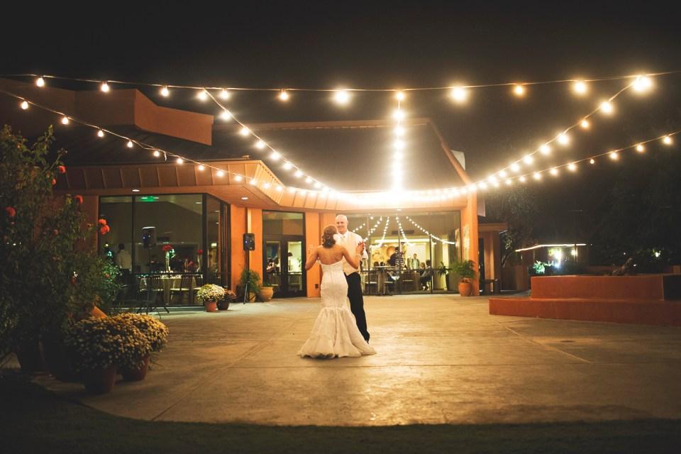 La-Mariposa-Tucson-Wedding-Photographer_041