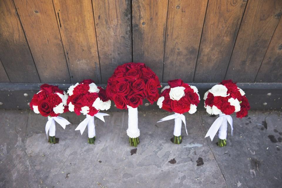 La-Mariposa-Tucson-Wedding-Photographer_042