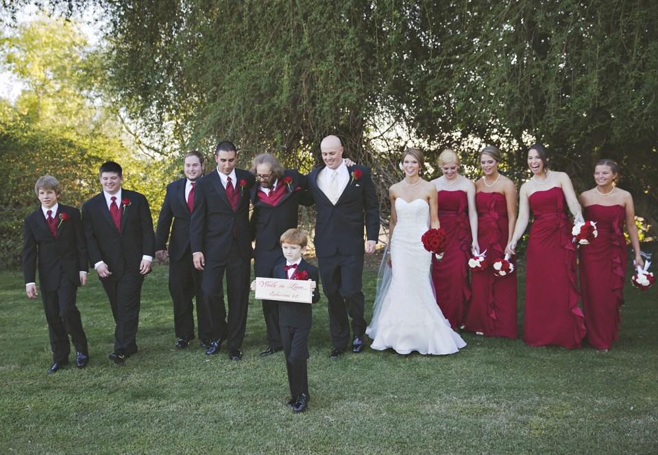 La-Mariposa-Tucson-Wedding-Photographer_048