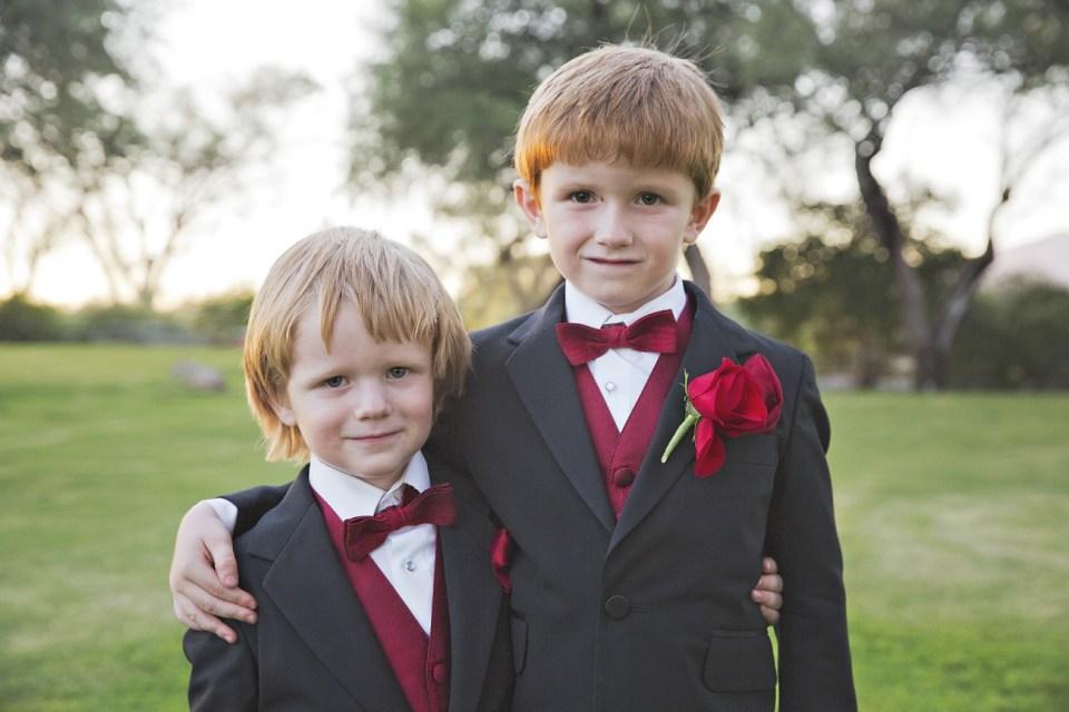La-Mariposa-Tucson-Wedding-Photographer_050