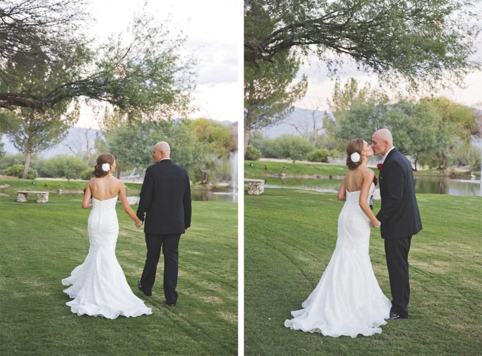 La-Mariposa-Tucson-Wedding-Photographer_052