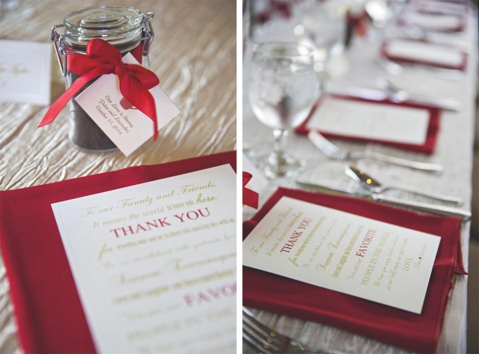 La-Mariposa-Tucson-Wedding-Photographer_054