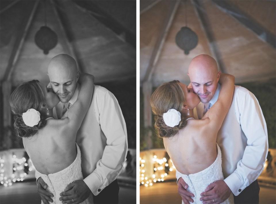 La-Mariposa-Tucson-Wedding-Photographer_060