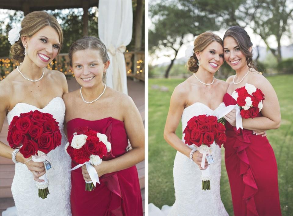 La-Mariposa-Tucson-Wedding-Photographer_065
