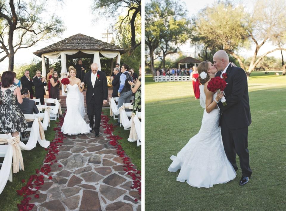 La-Mariposa-Tucson-Wedding-Photographer_067
