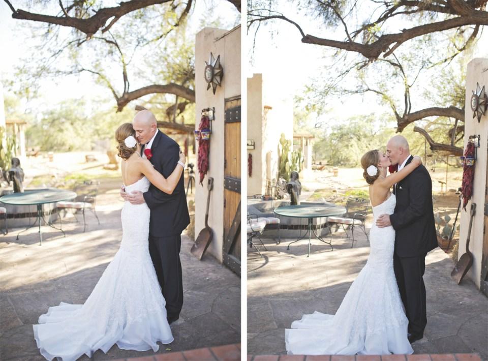 La-Mariposa-Tucson-Wedding-Photographer_069