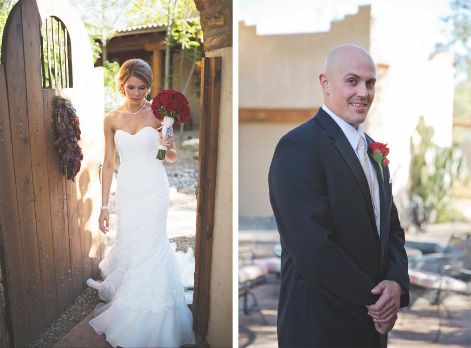 La-Mariposa-Tucson-Wedding-Photographer_070