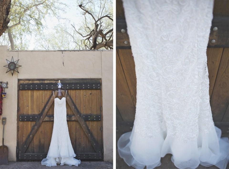 La-Mariposa-Tucson-Wedding-Photographer_071