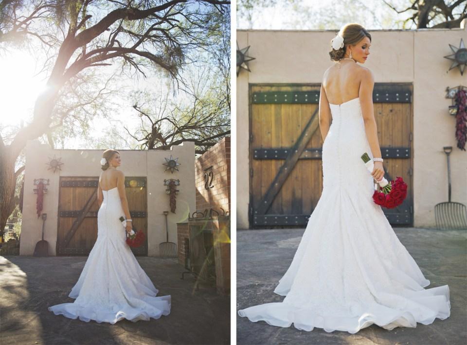 La-Mariposa-Tucson-Wedding-Photographer_090