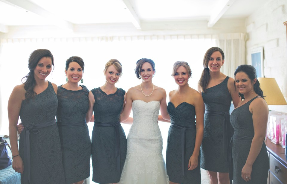 Skyline-Country-Club-Tucson-Wedding-Photographer-04