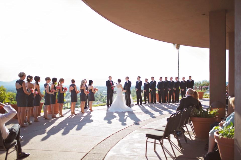 Skyline-Country-Club-Tucson-Wedding-Photographer-10