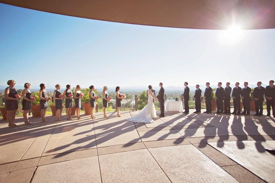 Skyline-Country-Club-Tucson-Wedding-Photographer-11