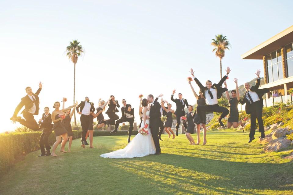 Skyline-Country-Club-Tucson-Wedding-Photographer-16