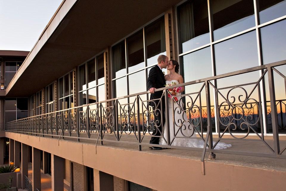 Skyline-Country-Club-Tucson-Wedding-Photographer-19