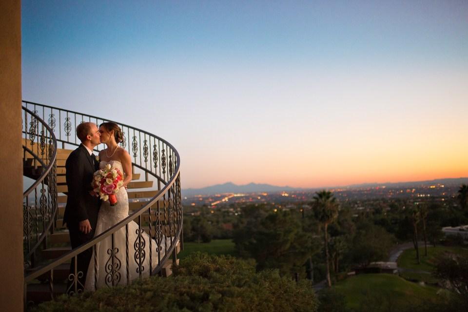 Skyline-Country-Club-Tucson-Wedding-Photographer-21