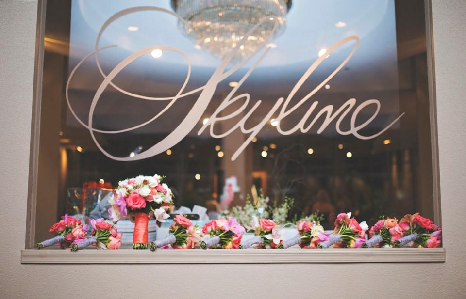 Skyline-Country-Club-Tucson-Wedding-Photographer-22