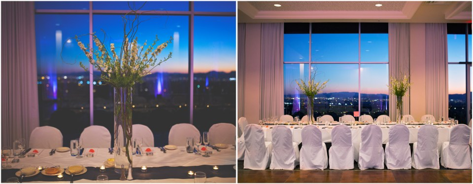 Skyline-Country-Club-Tucson-Wedding-Photographer-46