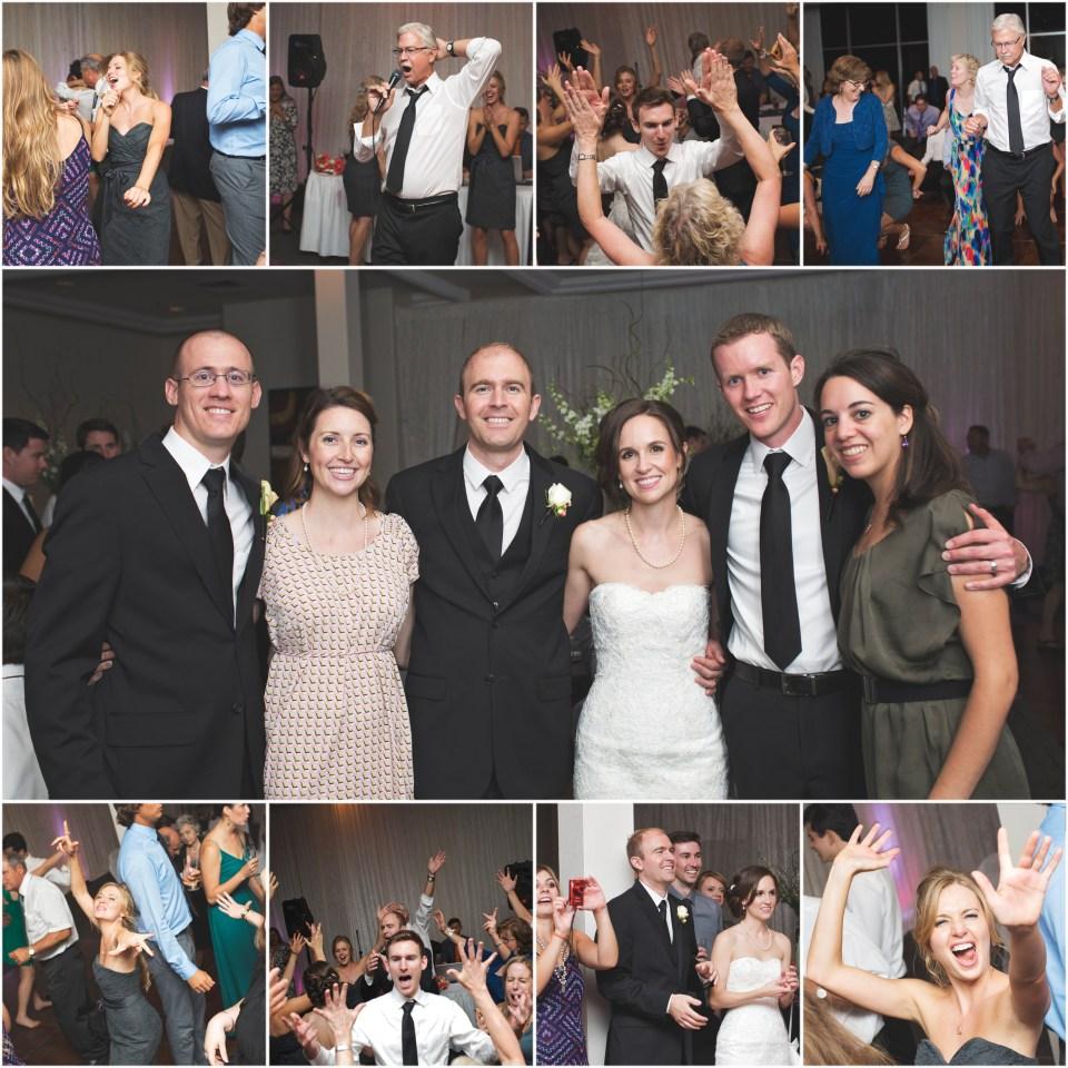 Skyline-Country-Club-Tucson-Wedding-Photographer-51