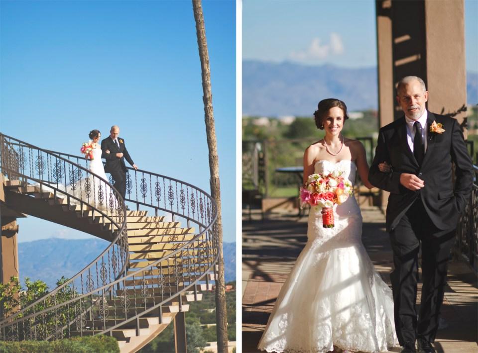 Skyline-Country-Club-Tucson-Wedding-Photographer-53