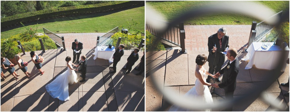 Skyline-Country-Club-Tucson-Wedding-Photographer-54