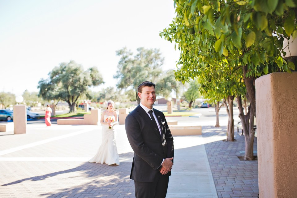 Tucson_Oasis_Wild_Horse_Ranch_Wedding_006