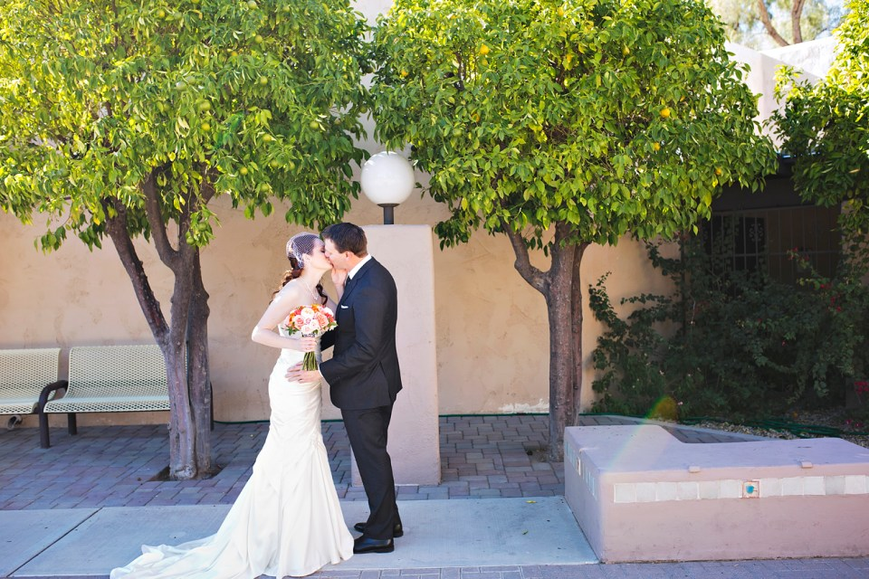 Tucson_Oasis_Wild_Horse_Ranch_Wedding_007