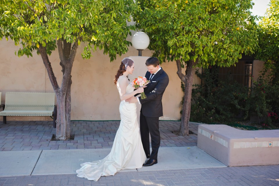 Tucson_Oasis_Wild_Horse_Ranch_Wedding_008