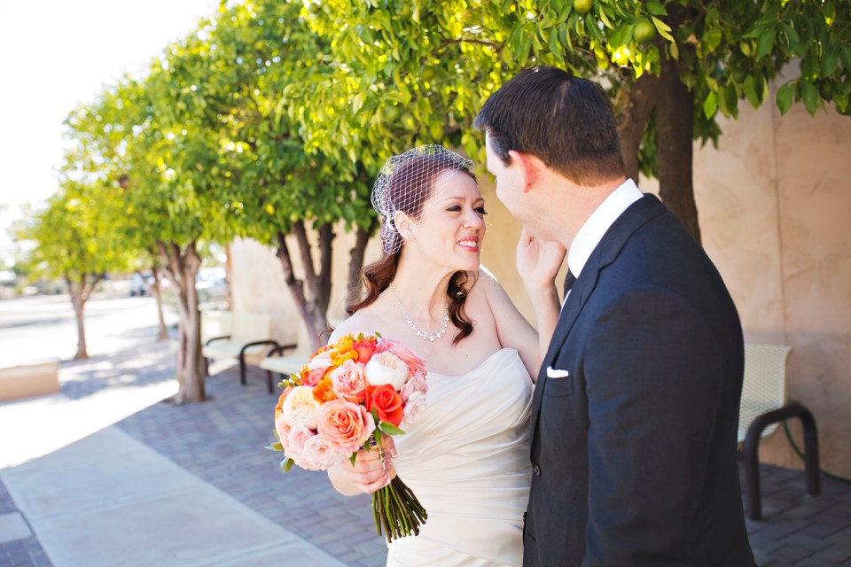 Tucson_Oasis_Wild_Horse_Ranch_Wedding_009