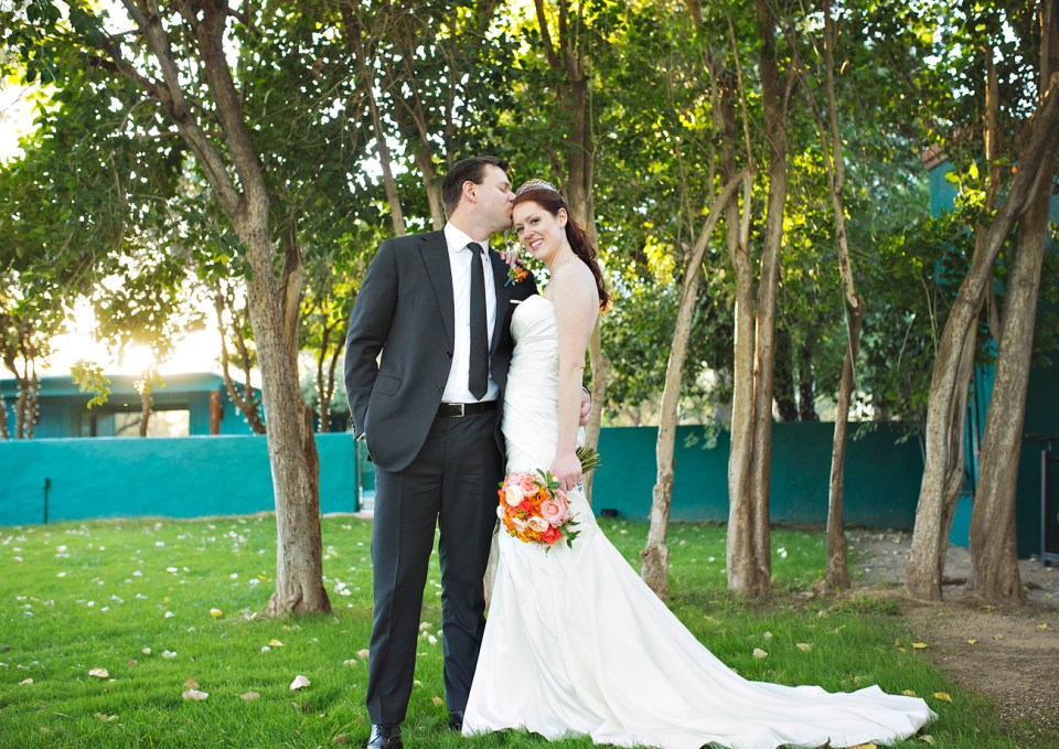 Tucson_Oasis_Wild_Horse_Ranch_Wedding_022