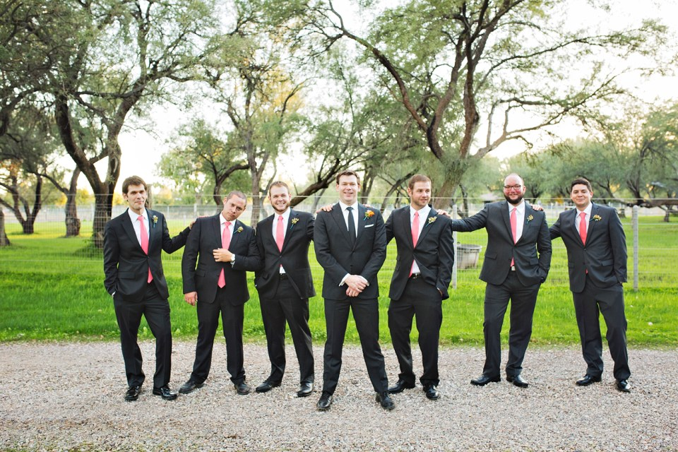 Tucson_Oasis_Wild_Horse_Ranch_Wedding_030