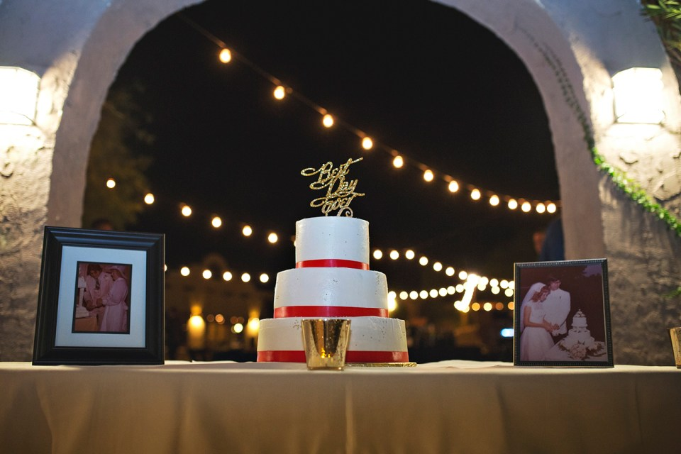 Tucson_Oasis_Wild_Horse_Ranch_Wedding_033