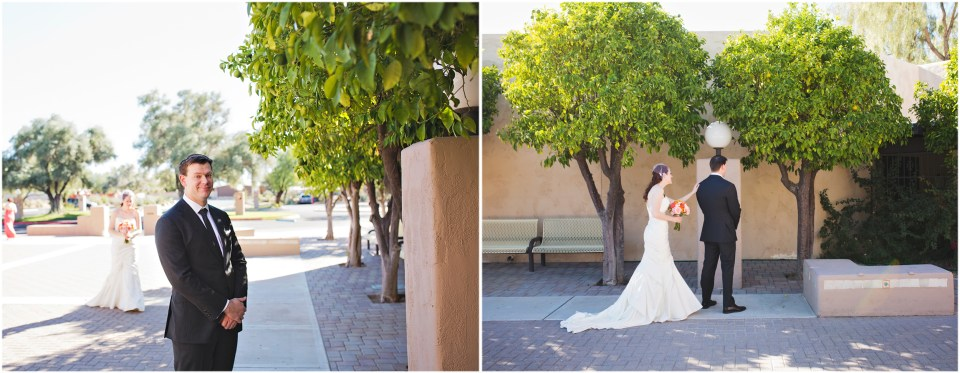 Tucson_Oasis_Wild_Horse_Ranch_Wedding_037