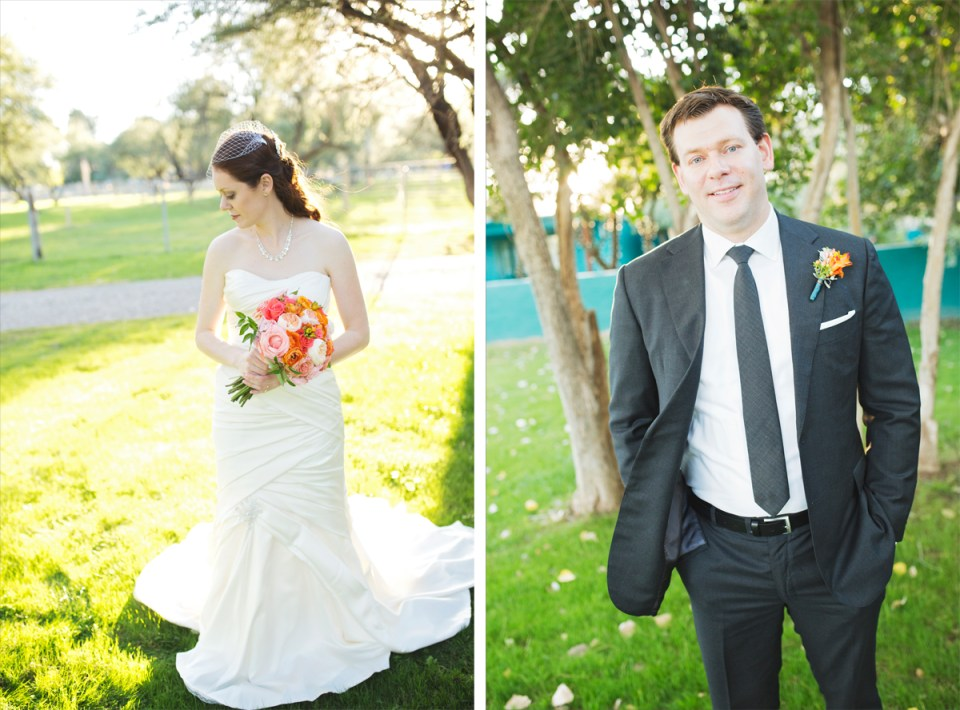 Tucson_Oasis_Wild_Horse_Ranch_Wedding_040