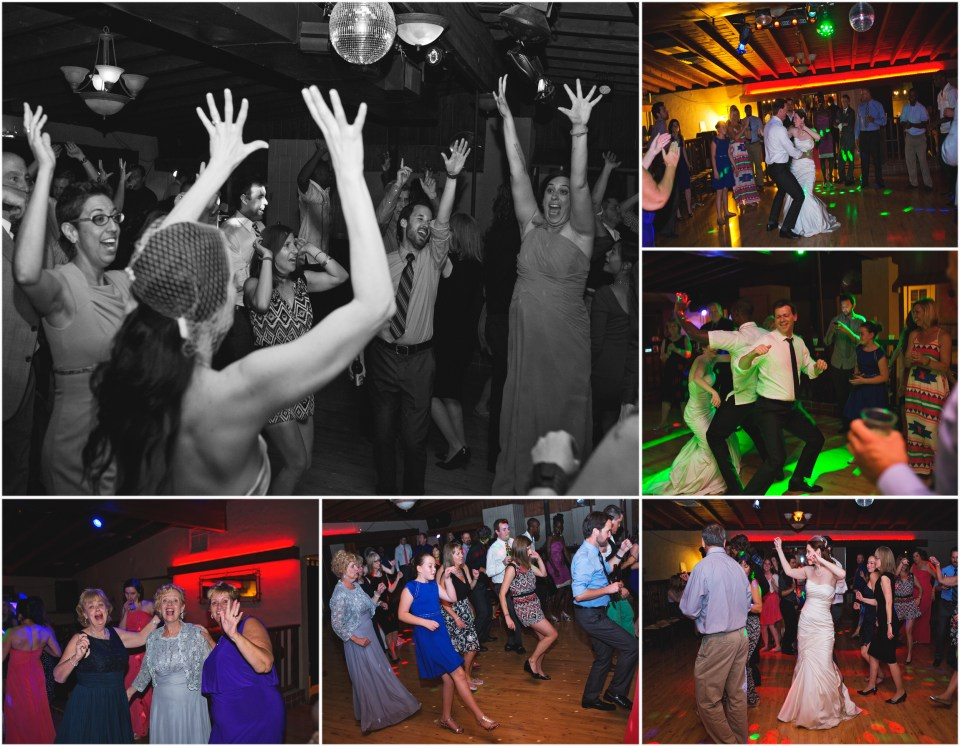 Tucson_Oasis_Wild_Horse_Ranch_Wedding_049