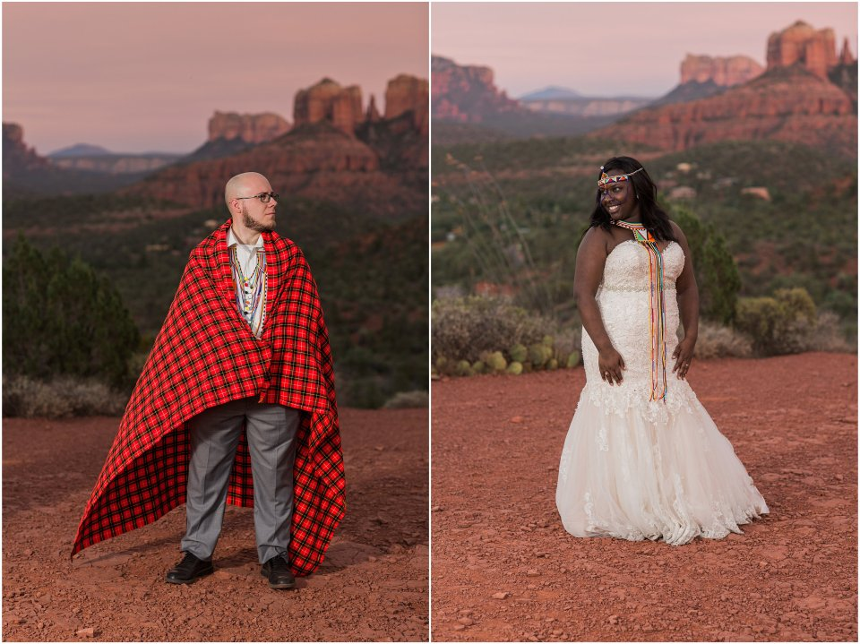 Kenyan_Bride_AZ_Sedona_Villa_Toscana_Church_Wedding_Blush_Dress_Strawberry_Moon110