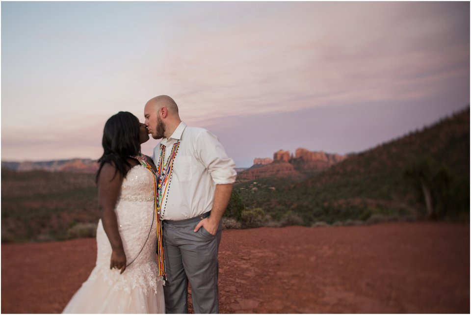 Kenyan_Bride_AZ_Sedona_Villa_Toscana_Church_Wedding_Blush_Dress_Strawberry_Moon113