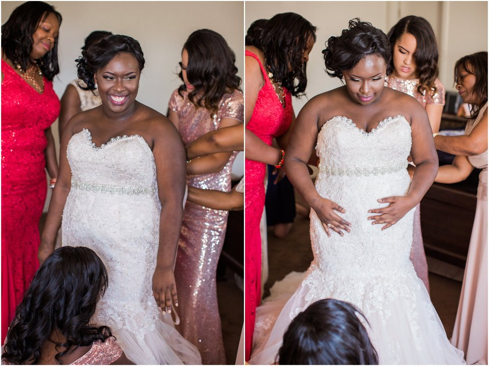 Kenyan_Bride_Gilbert_AZ_Sedona_Villa_Toscana_Church_Wedding_Blush_Dress014