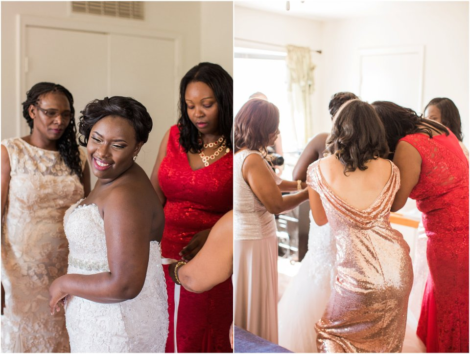 Kenyan_Bride_Gilbert_AZ_Sedona_Villa_Toscana_Church_Wedding_Blush_Dress015