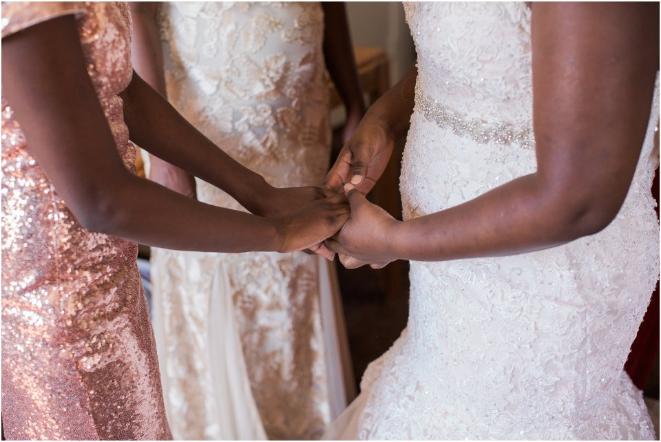 Kenyan_Bride_Gilbert_AZ_Sedona_Villa_Toscana_Church_Wedding_Blush_Dress016