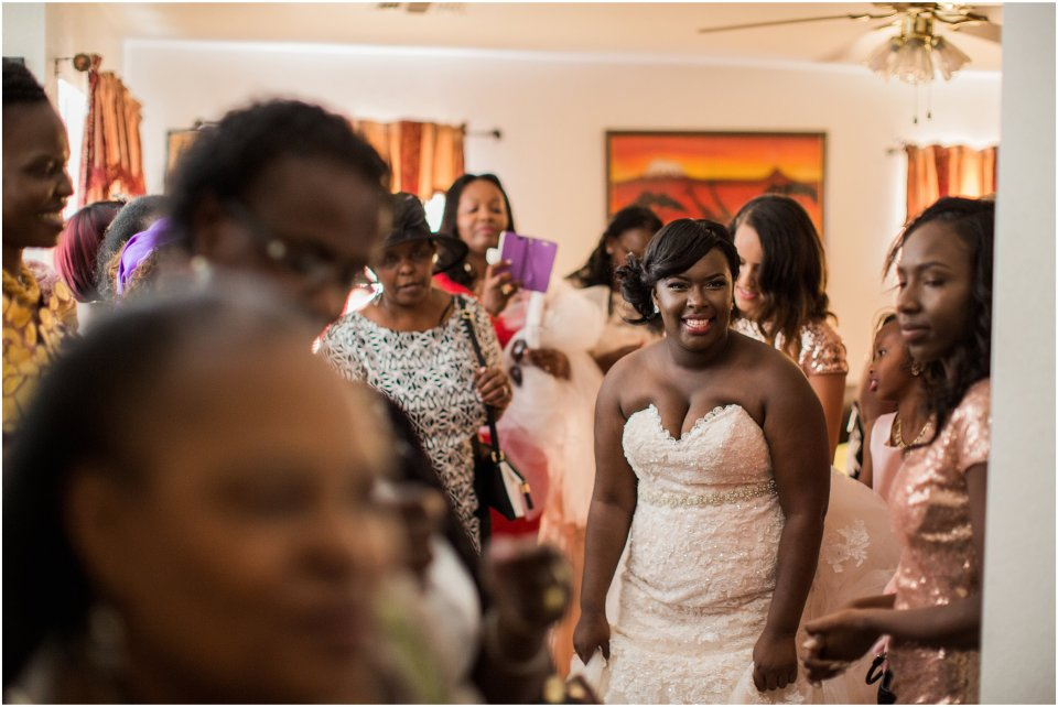 Kenyan_Bride_Gilbert_AZ_Sedona_Villa_Toscana_Church_Wedding_Blush_Dress025