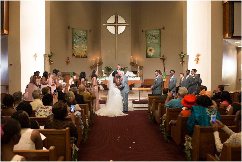 Kenyan_Bride_Gilbert_AZ_Sedona_Villa_Toscana_Church_Wedding_Blush_Dress055