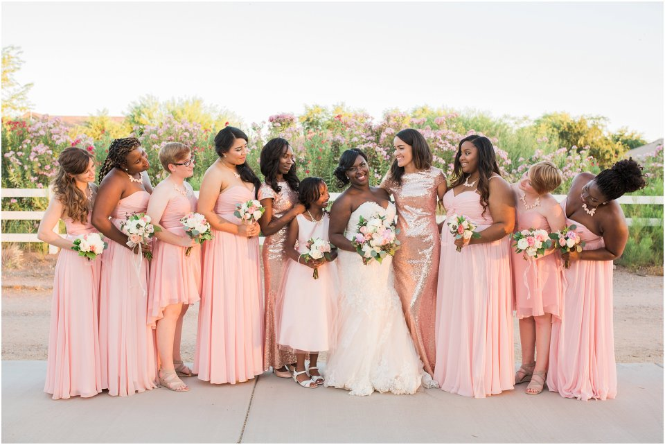 Kenyan_Bride_Gilbert_AZ_Sedona_Villa_Toscana_Church_Wedding_Blush_Dress057