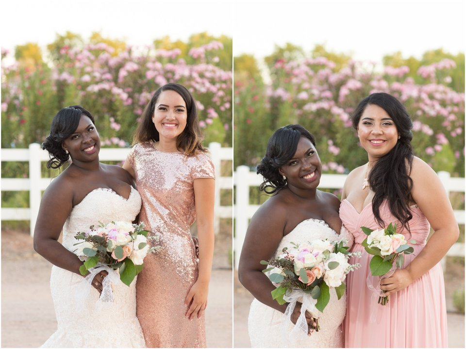 Kenyan_Bride_Gilbert_AZ_Sedona_Villa_Toscana_Church_Wedding_Blush_Dress060