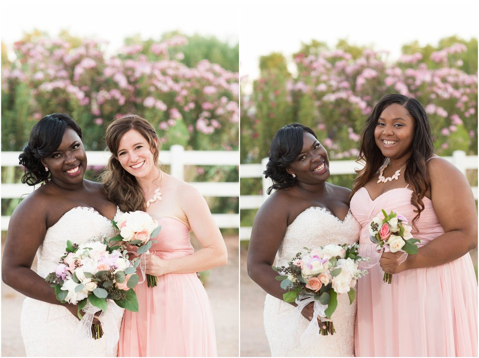 Kenyan_Bride_Gilbert_AZ_Sedona_Villa_Toscana_Church_Wedding_Blush_Dress065