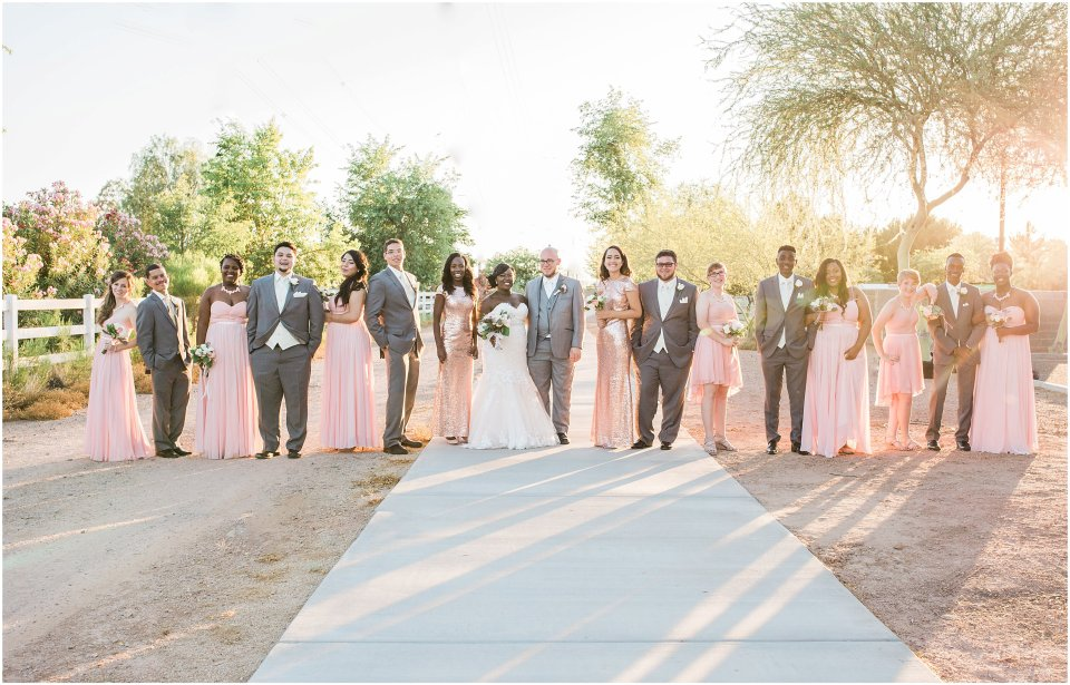 Kenyan_Bride_Gilbert_AZ_Sedona_Villa_Toscana_Church_Wedding_Blush_Dress068