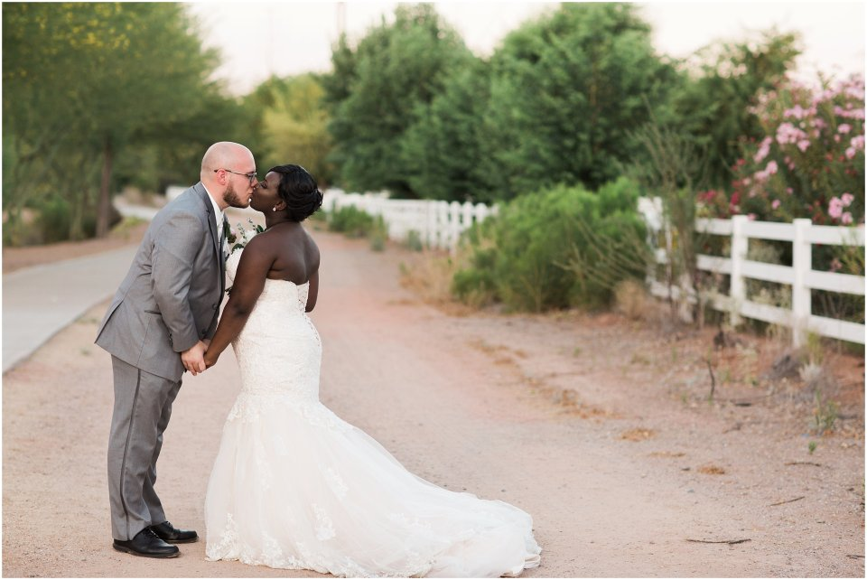 Kenyan_Bride_Gilbert_AZ_Sedona_Villa_Toscana_Church_Wedding_Blush_Dress074
