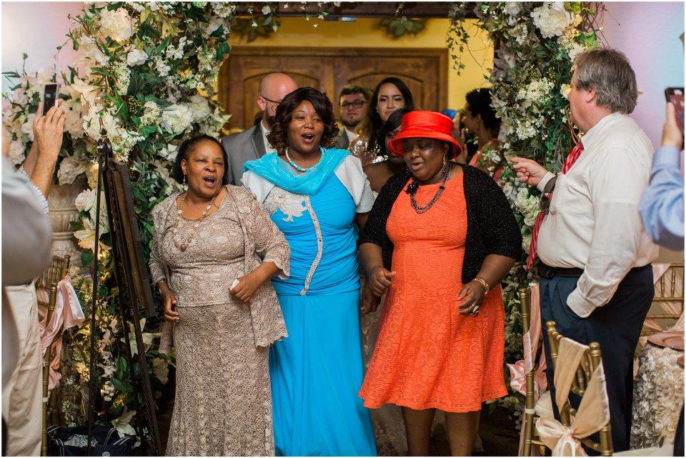 Kenyan_Bride_Gilbert_AZ_Sedona_Villa_Toscana_Church_Wedding_Blush_Dress081