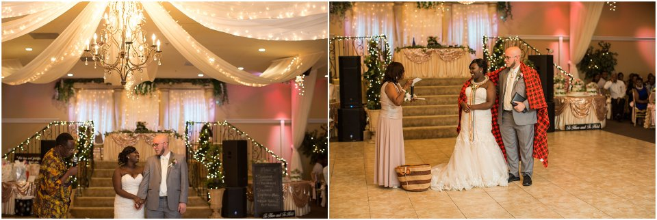 Kenyan_Bride_Gilbert_AZ_Sedona_Villa_Toscana_Church_Wedding_Blush_Dress091